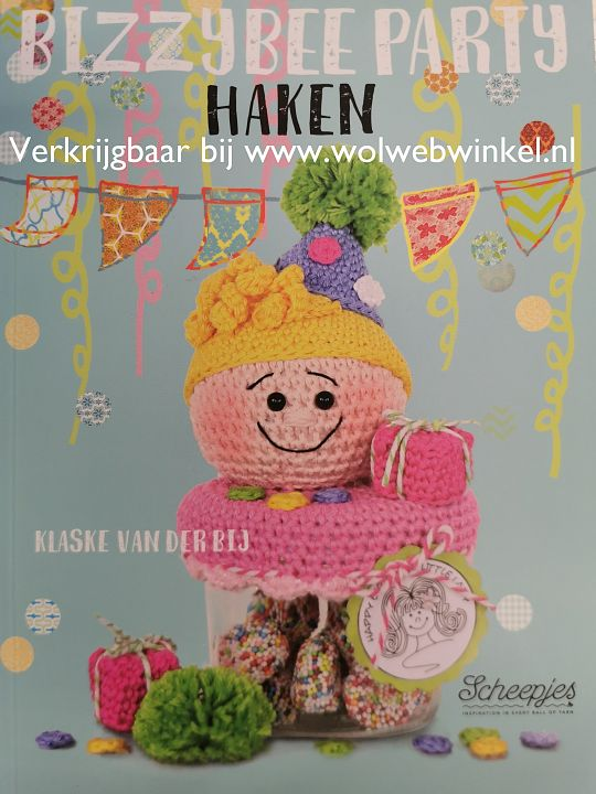Bizzybee-Party-Haken-1569825404.jpg