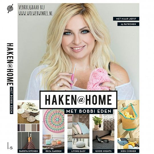 haken-at-home-bobbi-eden-1558080660.jpg